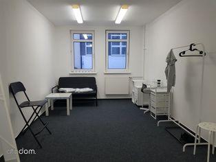 Biuro 19 m2 w Centrum Gdyni