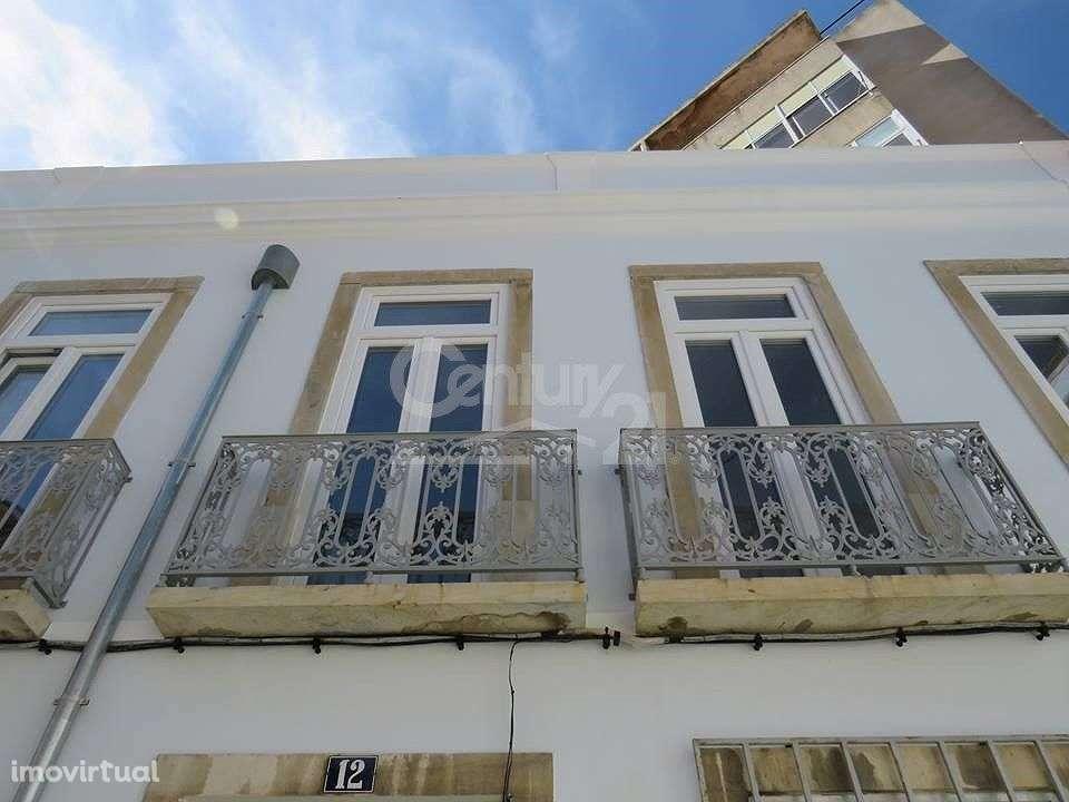 Apartamento para arrendar, Arroios, Lisboa - Foto 4