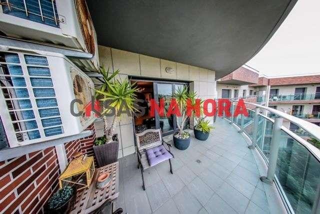 Apartamento para comprar, Alverca do Ribatejo e Sobralinho, Vila Franca de Xira, Lisboa - Foto 20