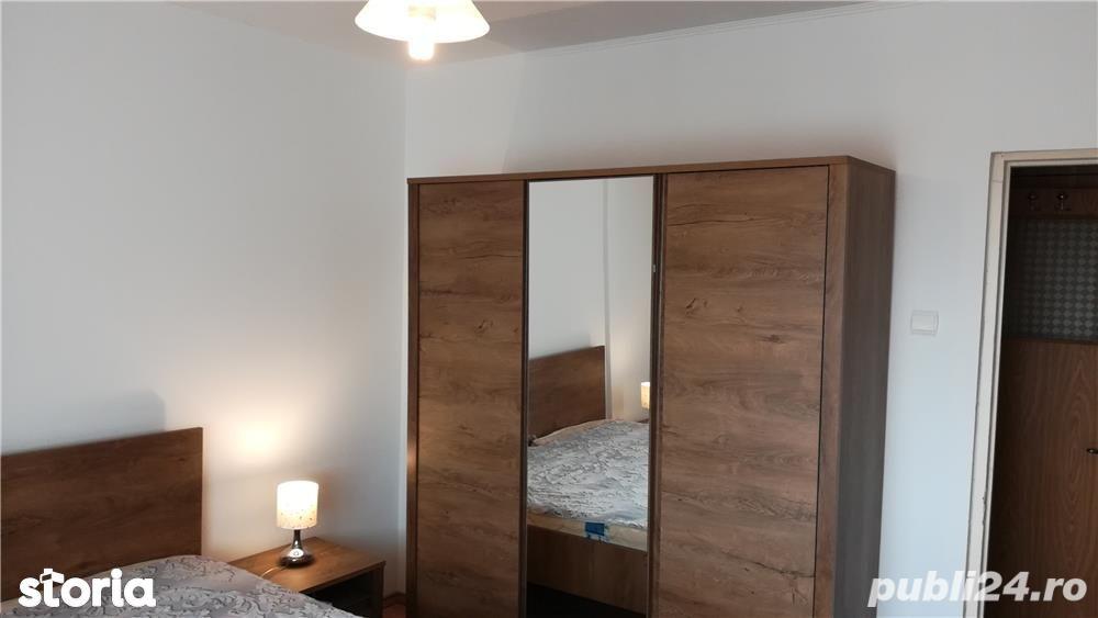 Apartament 2 camere Nicolae Grigorescu - Parc IOR - QWER21