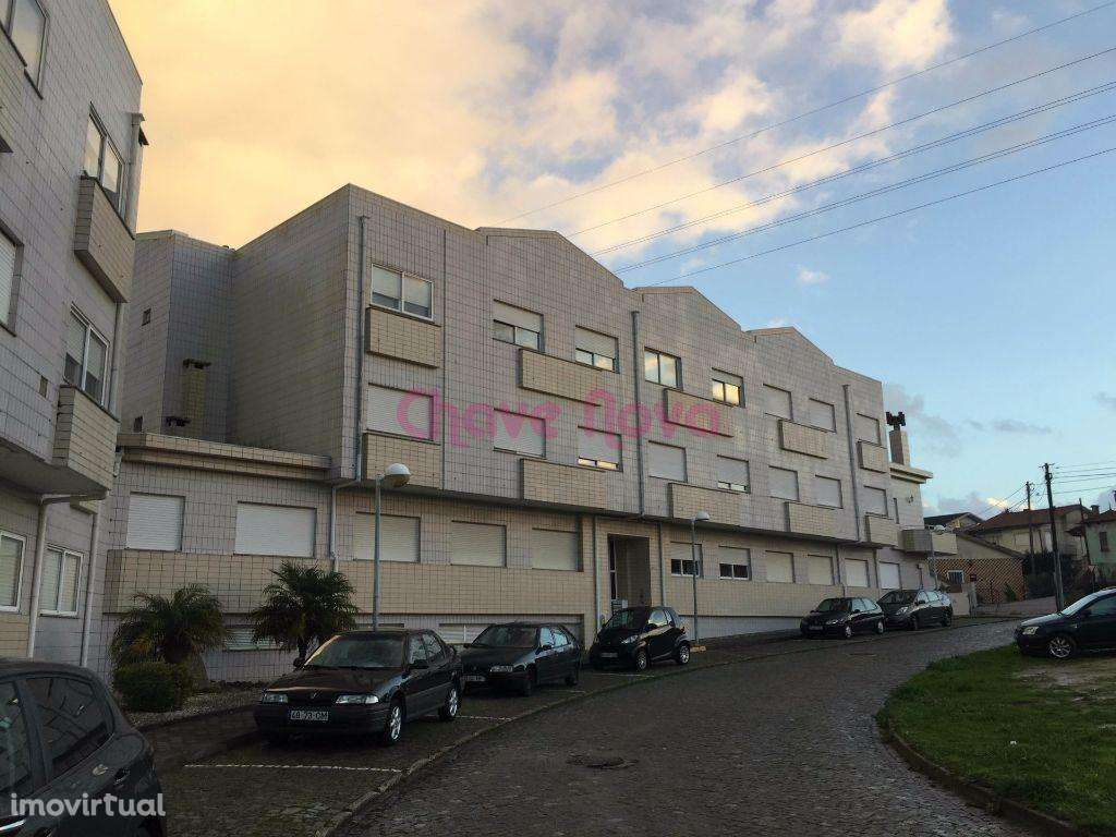 Apartamento para comprar, S. João da Madeira, Aveiro - Foto 11