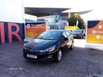 Opel Astra Sports Tourer 1.6 CDTI Edition S/S - 12