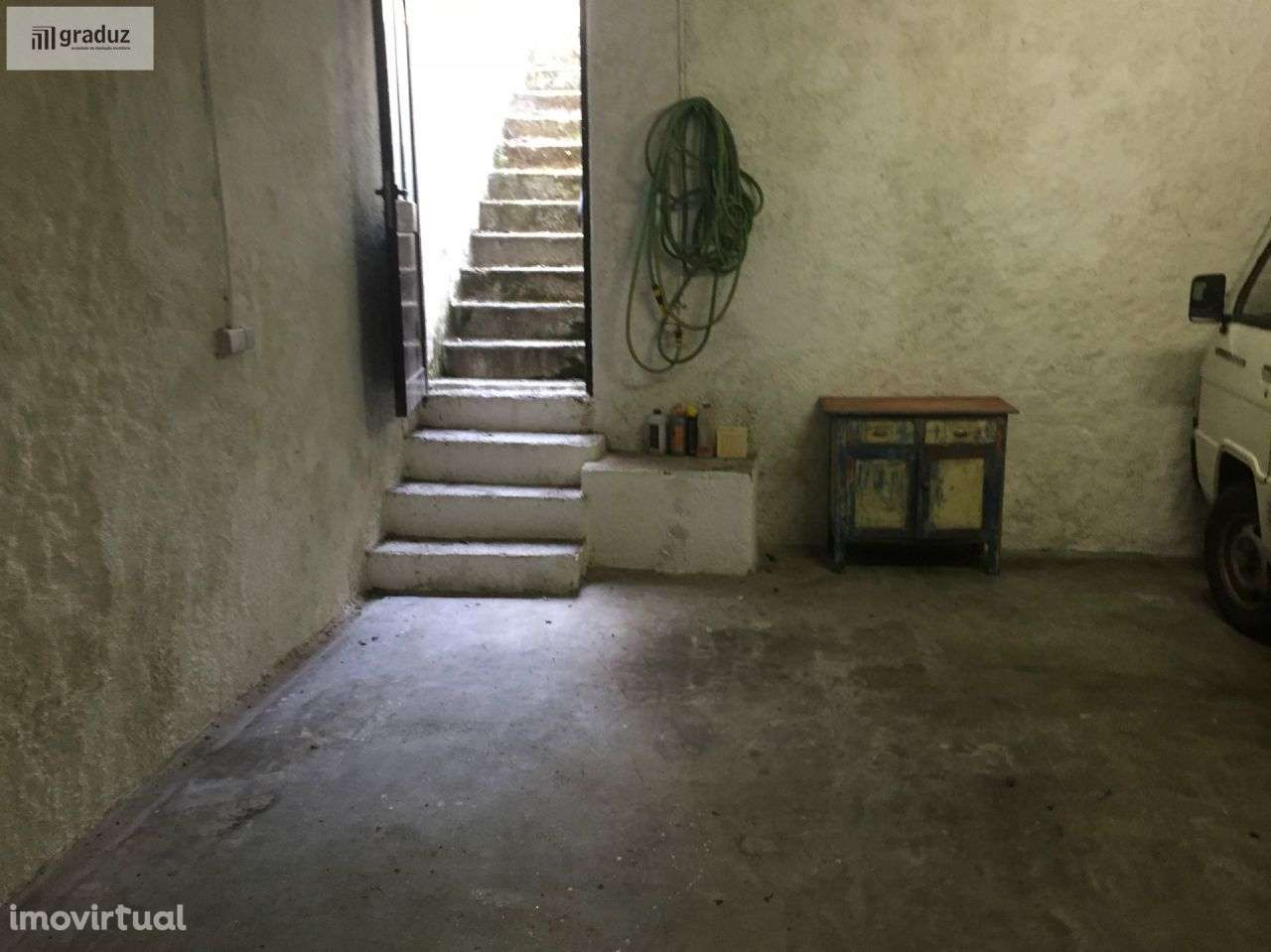 Moradia para comprar, Castelo Branco - Foto 20
