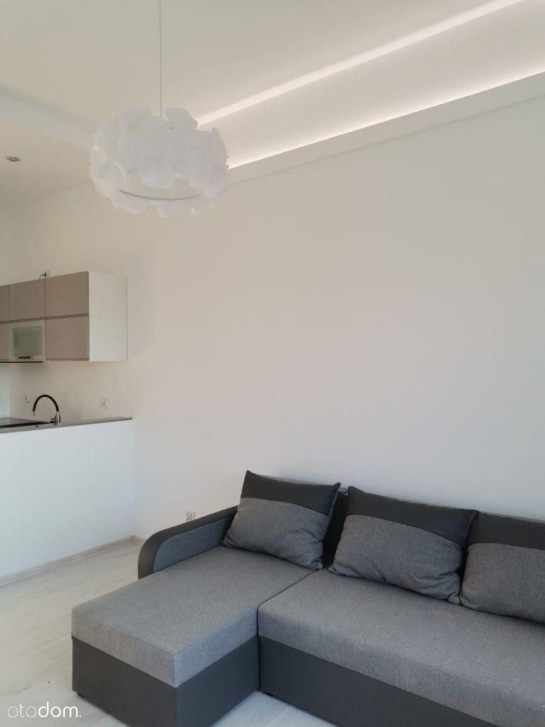 Panoramika,Warszewo,nowe 2 pokoje,miejsce parking