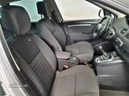 Renault Grand Scénic 1.5 Dci Limited - 27