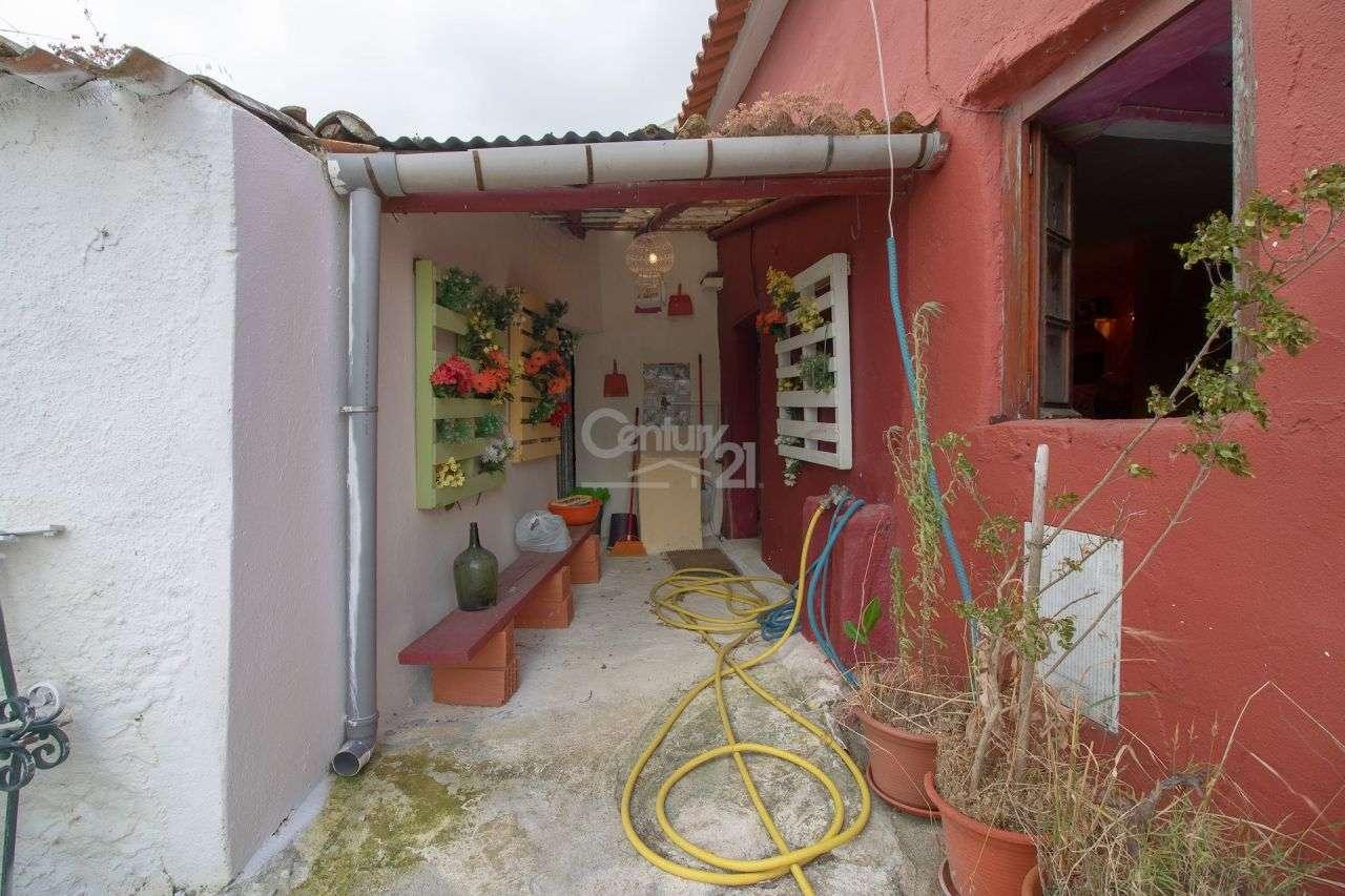 Moradia para comprar, Atouguia da Baleia, Peniche, Leiria - Foto 11