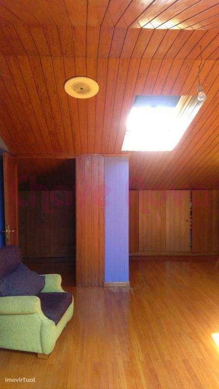 Apartamento para comprar, São Paio de Oleiros, Santa Maria da Feira, Aveiro - Foto 5