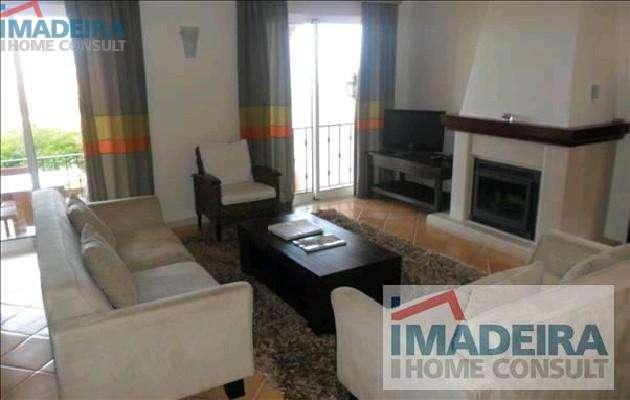 Apartamento para comprar, São Gonçalo, Ilha da Madeira - Foto 4