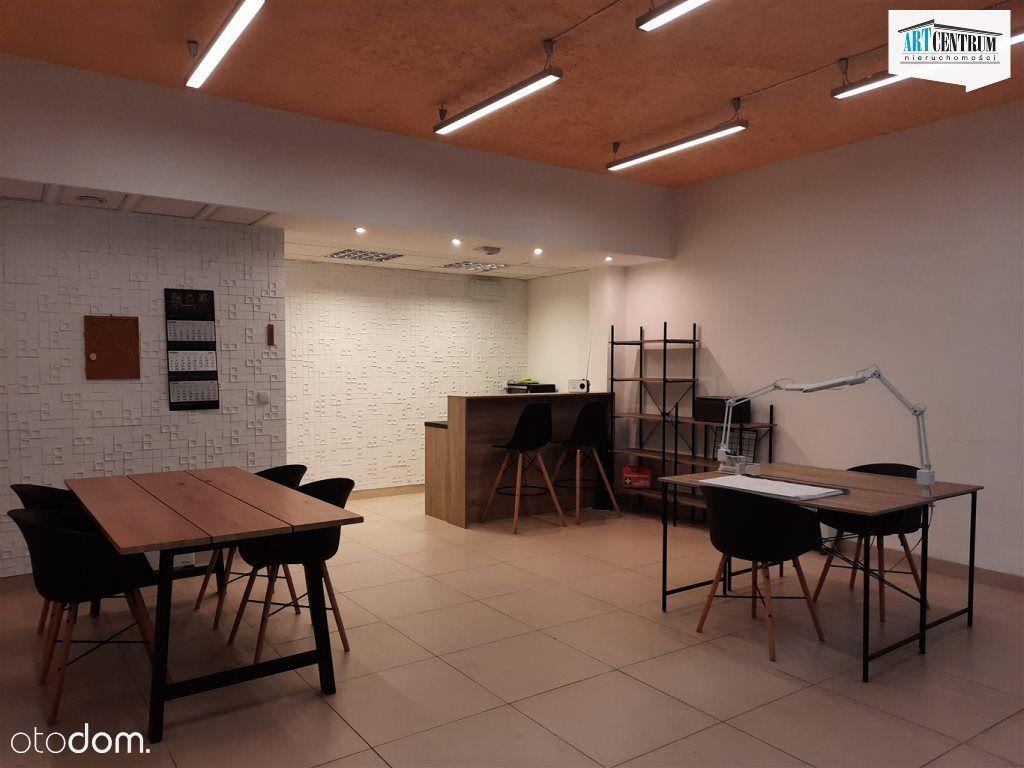 Lokal użytkowy, 42 m², Bydgoszcz
