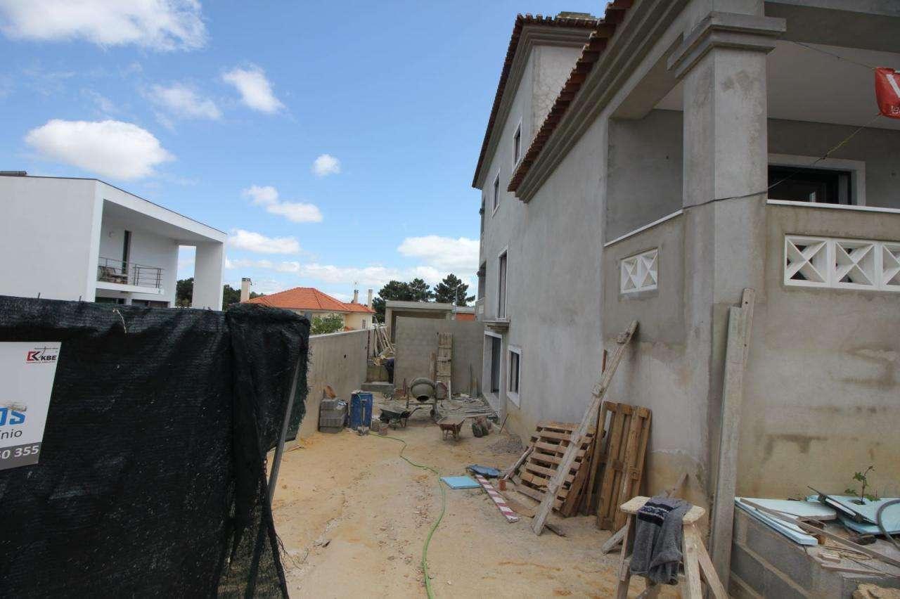 Moradia para comprar, Corroios, Setúbal - Foto 47