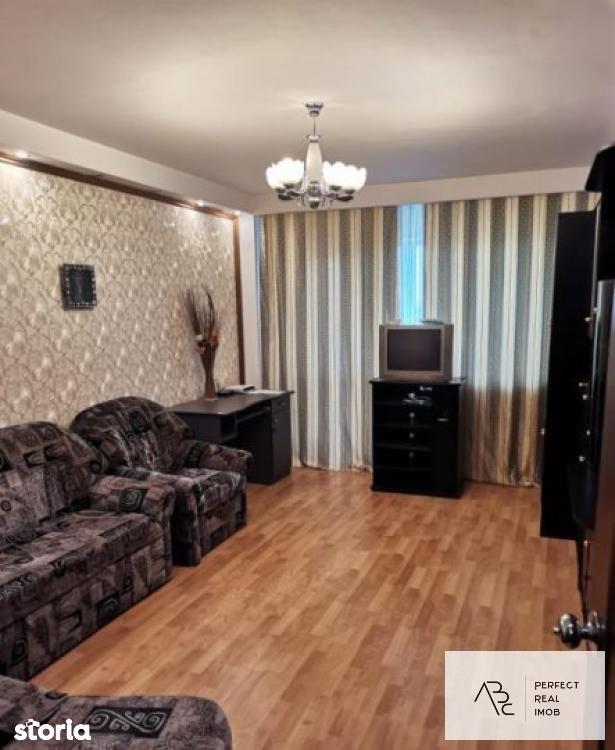Inchiriere apartament 3 camere Pantelimon