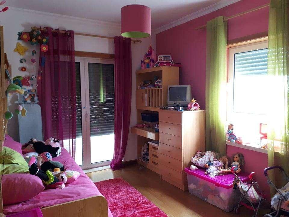 Apartamento para comprar, Vila Nova da Barquinha - Foto 8