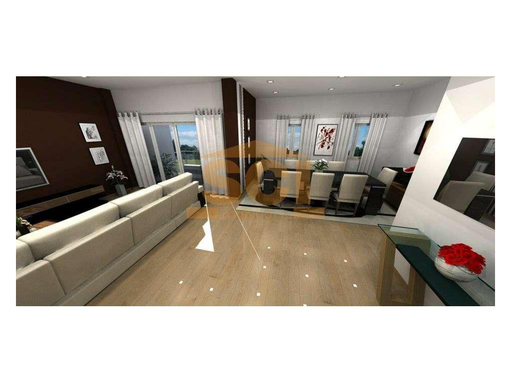 Apartamento para comprar, Amora, Seixal, Setúbal - Foto 9