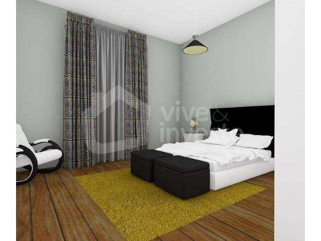 Apartamento para comprar, Penha de França, Lisboa - Foto 2