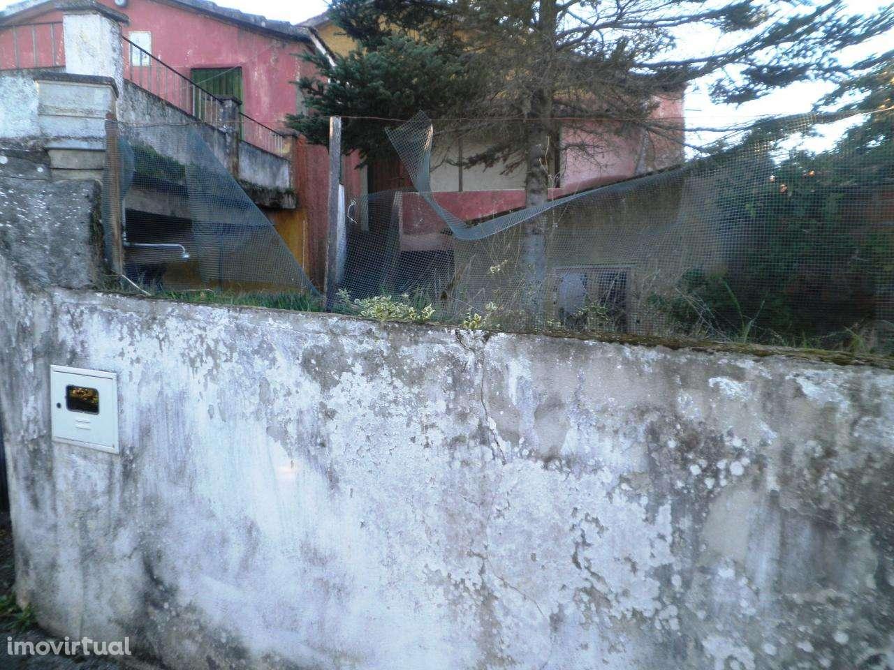 Moradia para comprar, Semide e Rio Vide, Coimbra - Foto 5