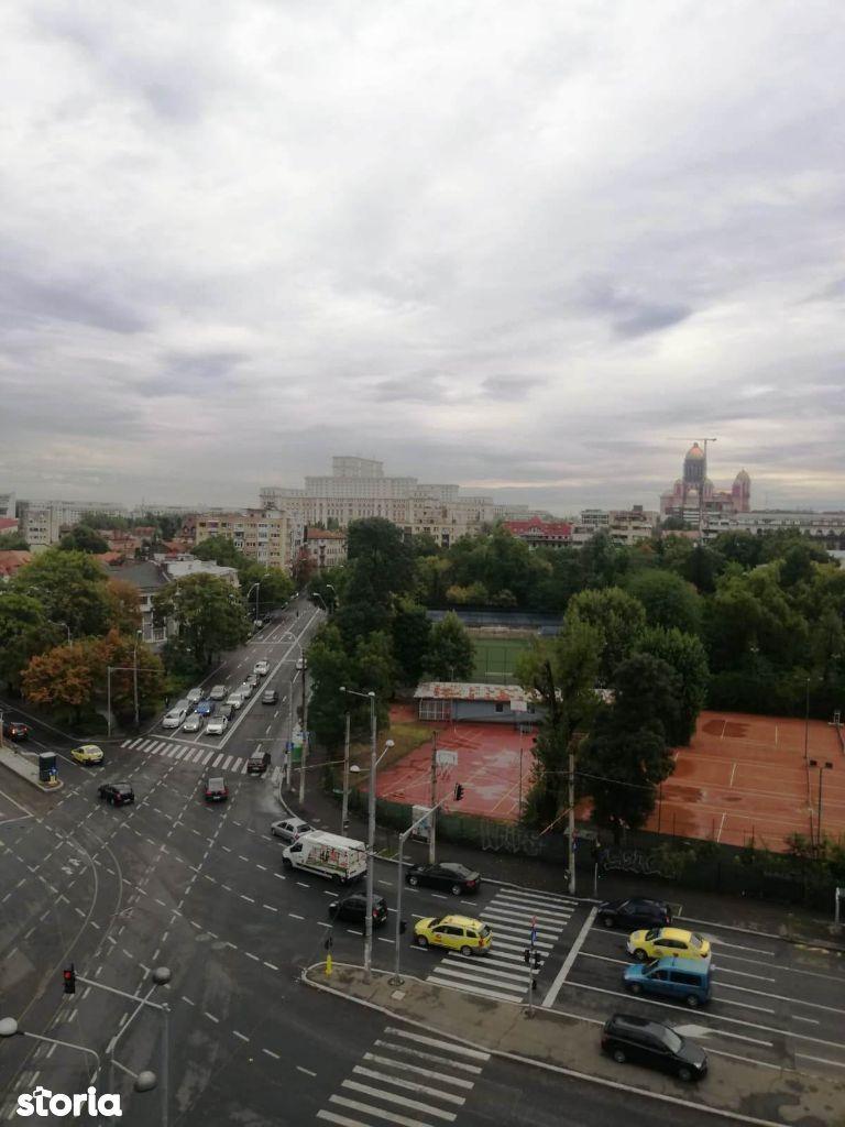 Plevnei, vanzare apartament 3 camere