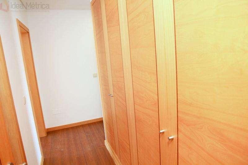 Apartamento para arrendar, Baixa da Banheira e Vale da Amoreira, Setúbal - Foto 8