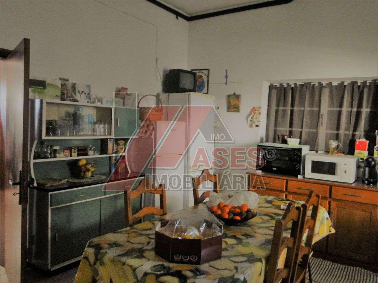 Moradia para comprar, Medelo, Braga - Foto 17