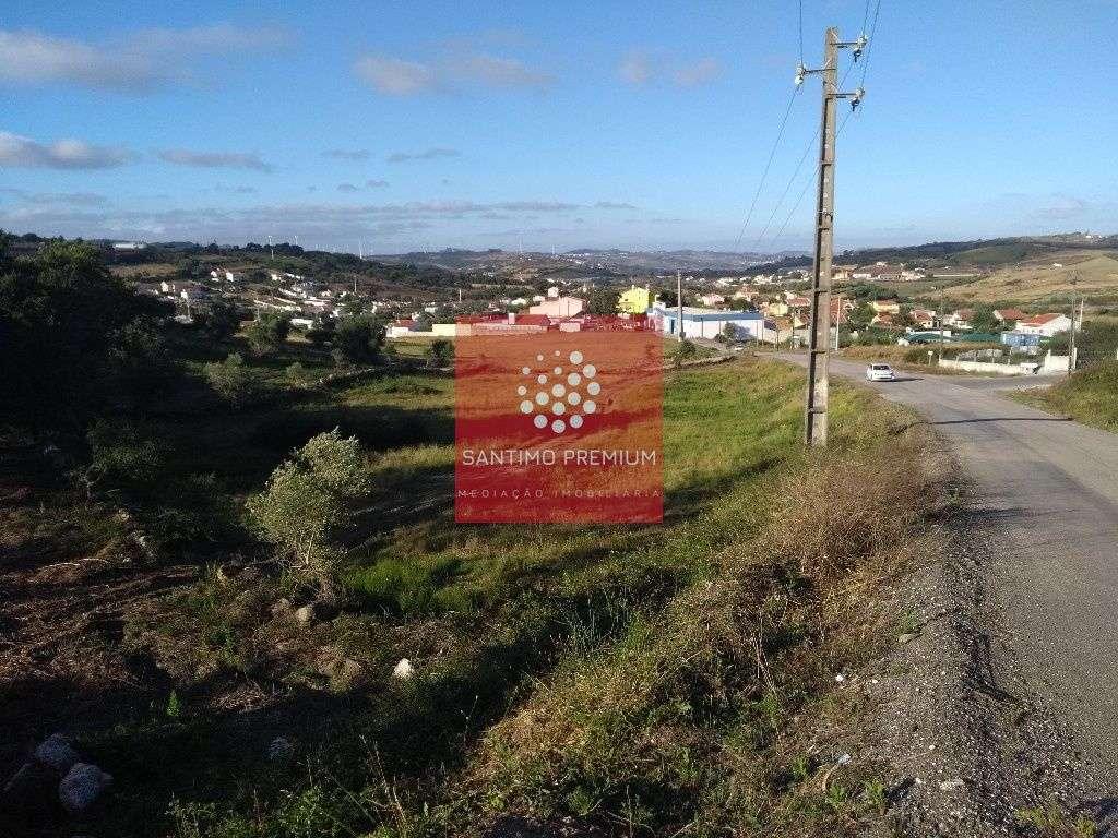 Terreno para comprar, Almargem do Bispo, Pêro Pinheiro e Montelavar, Lisboa - Foto 9