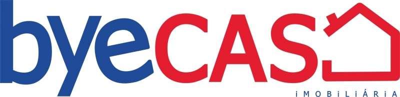 Agência Imobiliária: Byecasa