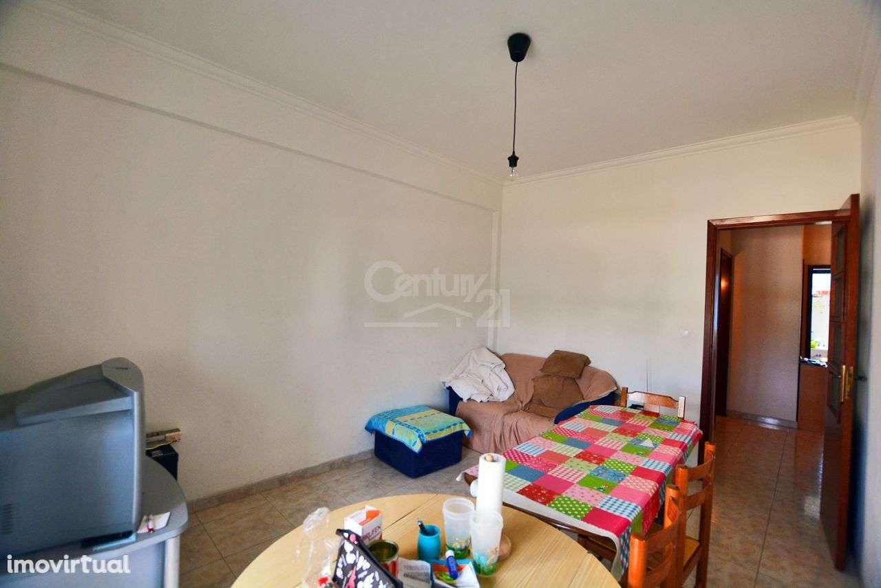Apartamento para comprar, Vialonga, Vila Franca de Xira, Lisboa - Foto 13
