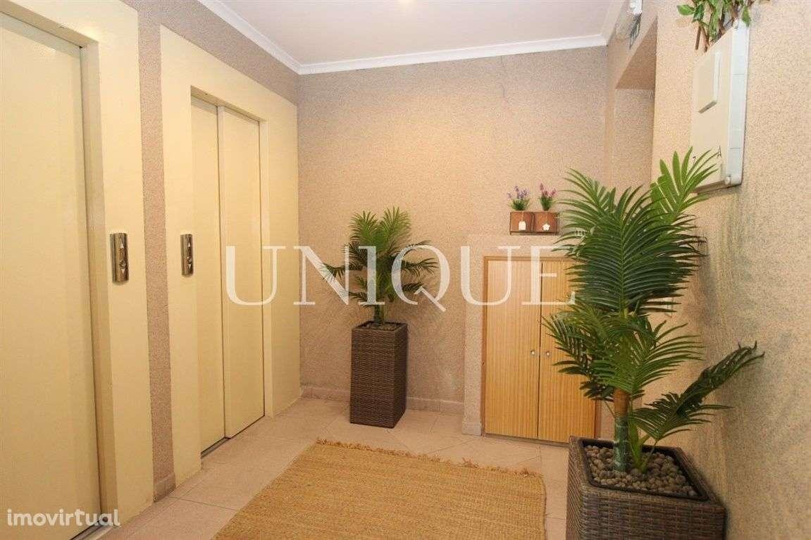 Apartamento para comprar, Odiáxere, Lagos, Faro - Foto 32