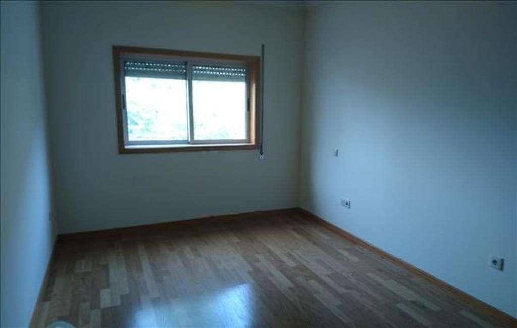 Apartamento para comprar, Cristelos, Boim e Ordem, Porto - Foto 9