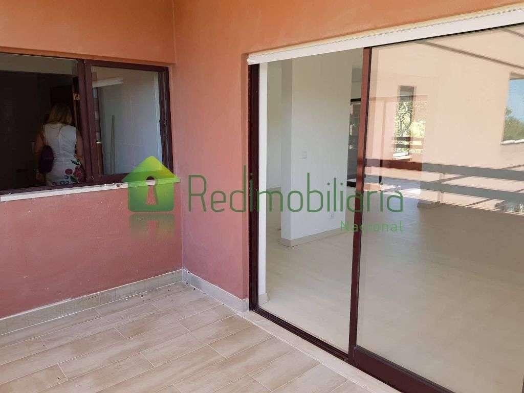 Apartamento para comprar, Costa da Caparica, Setúbal - Foto 18