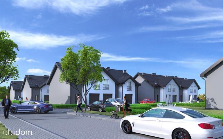 !!! dom w cenie mieszkania | garaż | ogród !!!