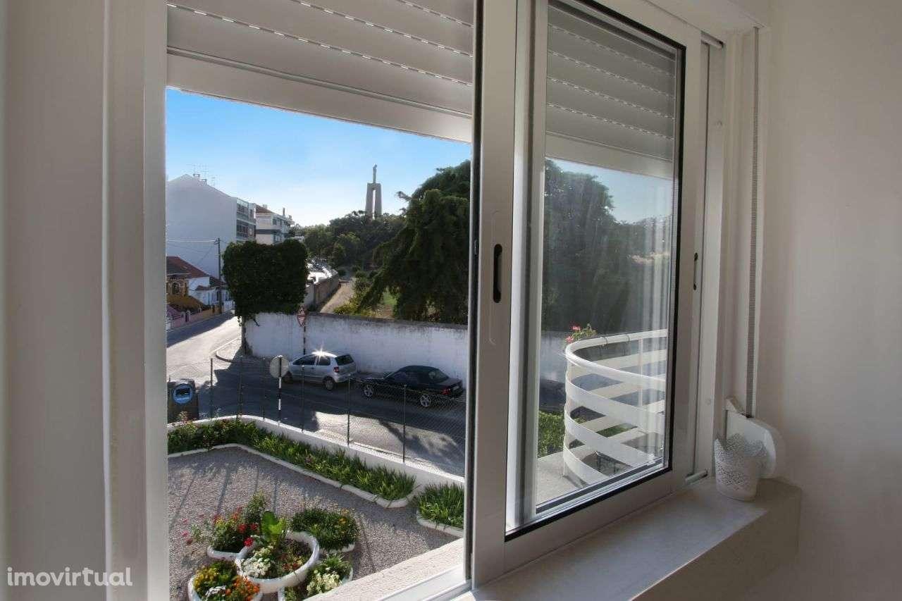 Apartamento para comprar, Rua Francisco Foreiro, Almada, Cova da Piedade, Pragal e Cacilhas - Foto 9