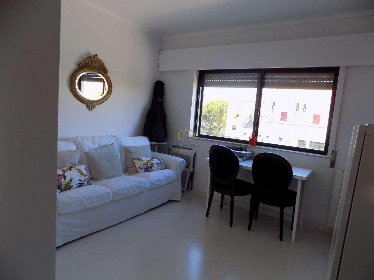 Apartamento para arrendar, Cascais e Estoril, Lisboa - Foto 23