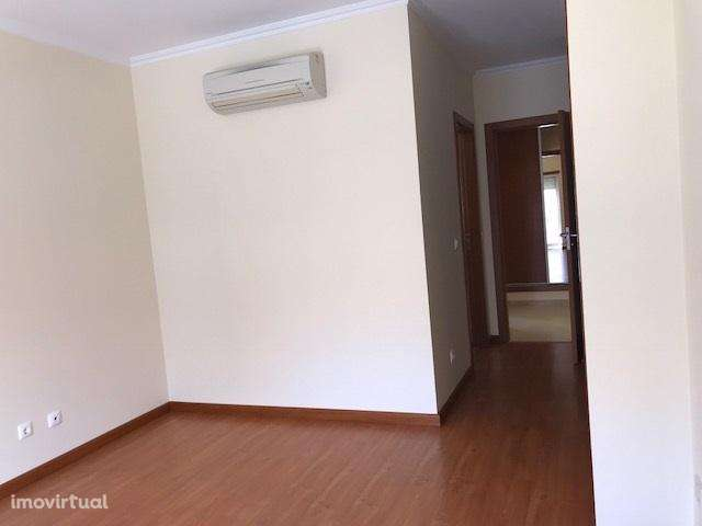 Apartamento para comprar, São Francisco, Setúbal - Foto 17