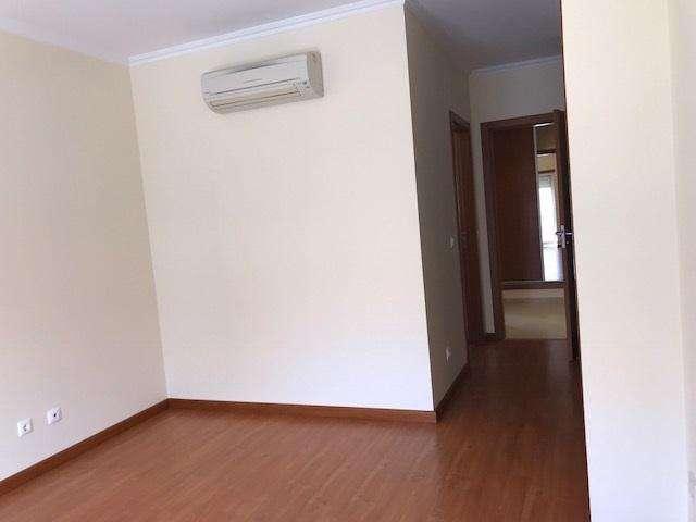 Apartamento para comprar, São Francisco, Alcochete, Setúbal - Foto 17