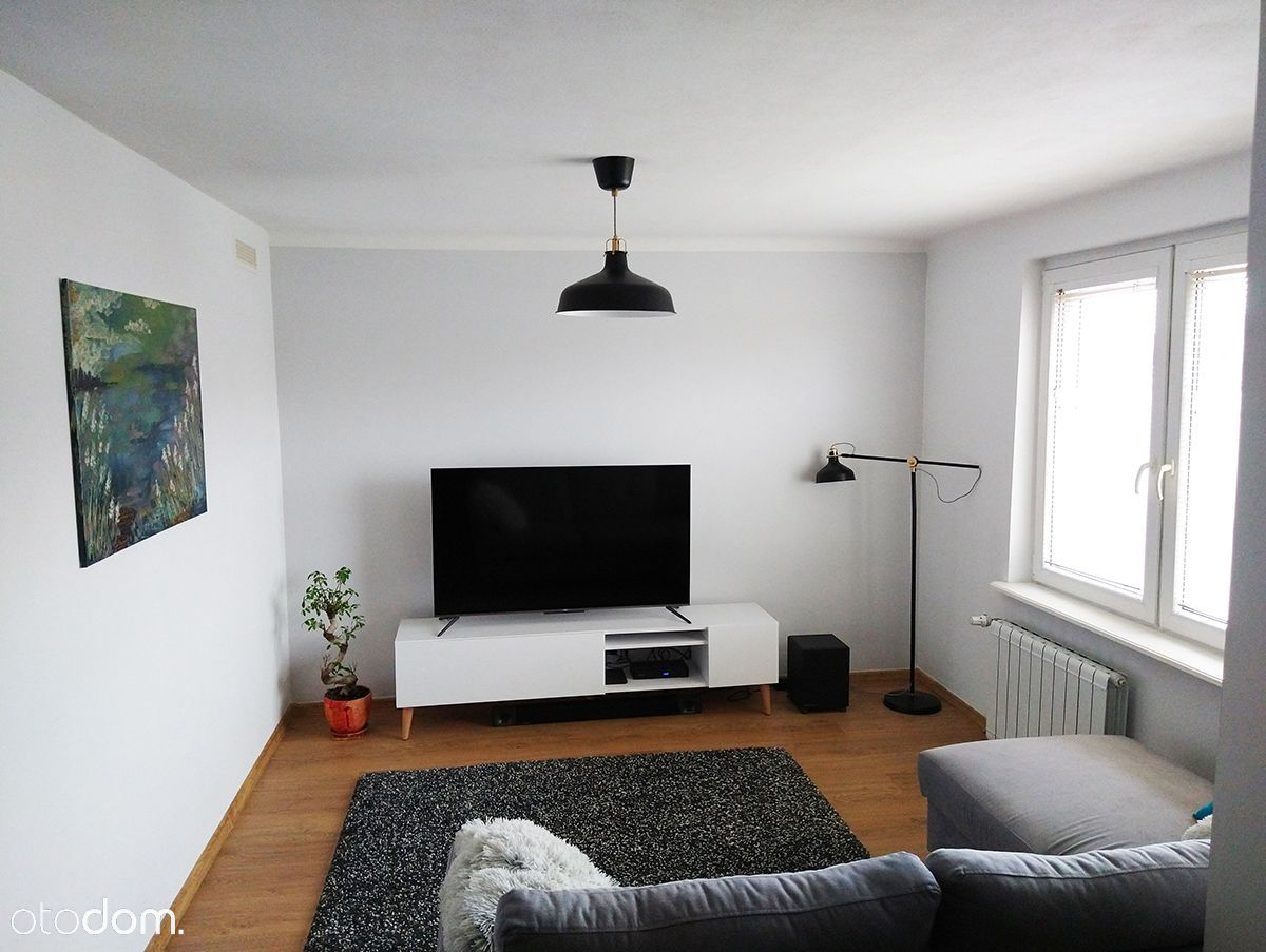 Mieszkanie 59m2 lub lokal Radom super lokalizacja