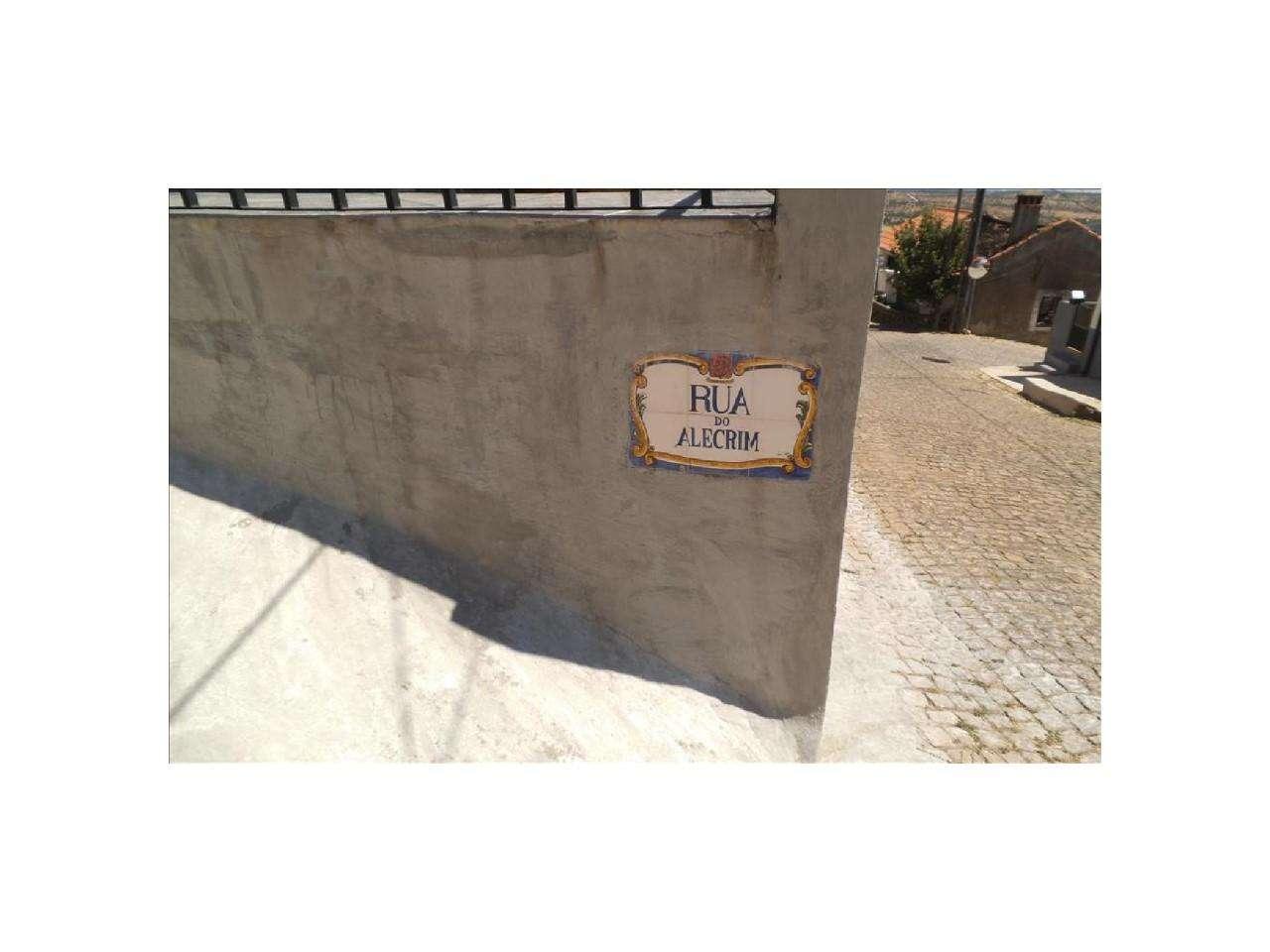 Moradia para comprar, Penha Garcia, Castelo Branco - Foto 10