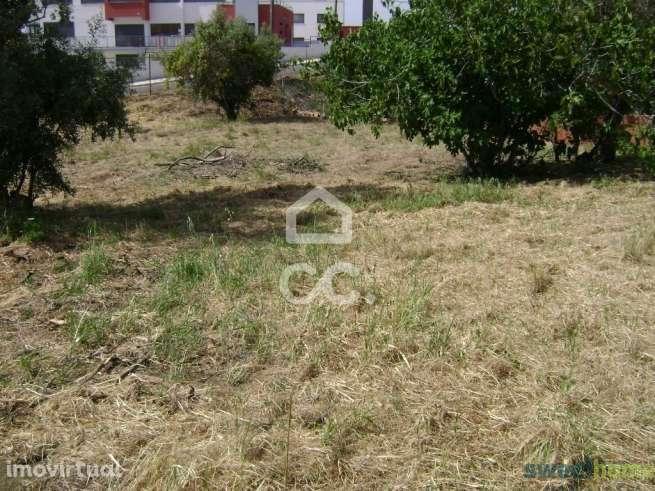 Terreno para comprar, Vila Franca de Xira - Foto 9