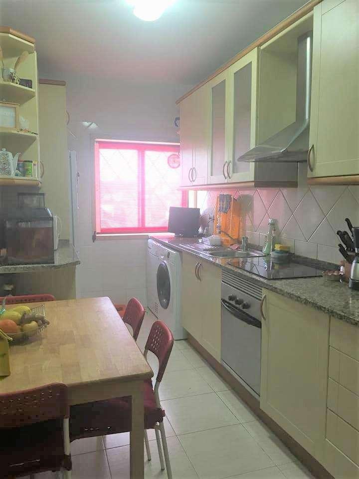 Apartamento para comprar, Rio de Mouro, Lisboa - Foto 12