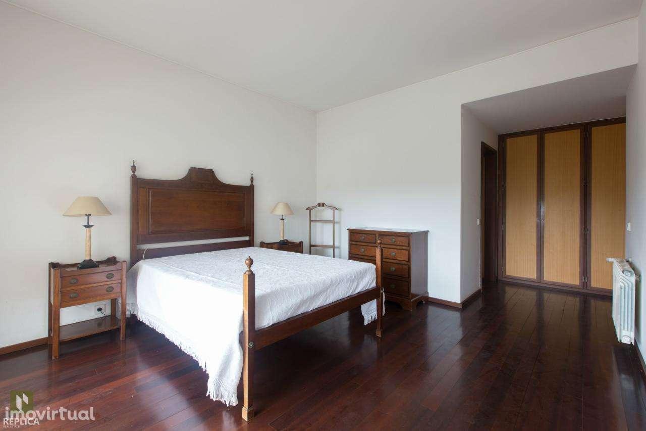 Apartamento para comprar, Aldoar, Foz do Douro e Nevogilde, Porto - Foto 19