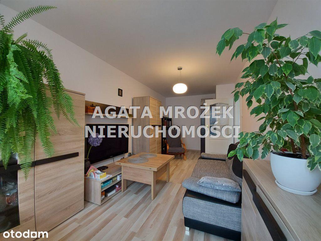 Mieszkanie, 1 Pok. Balkon , Złotniki