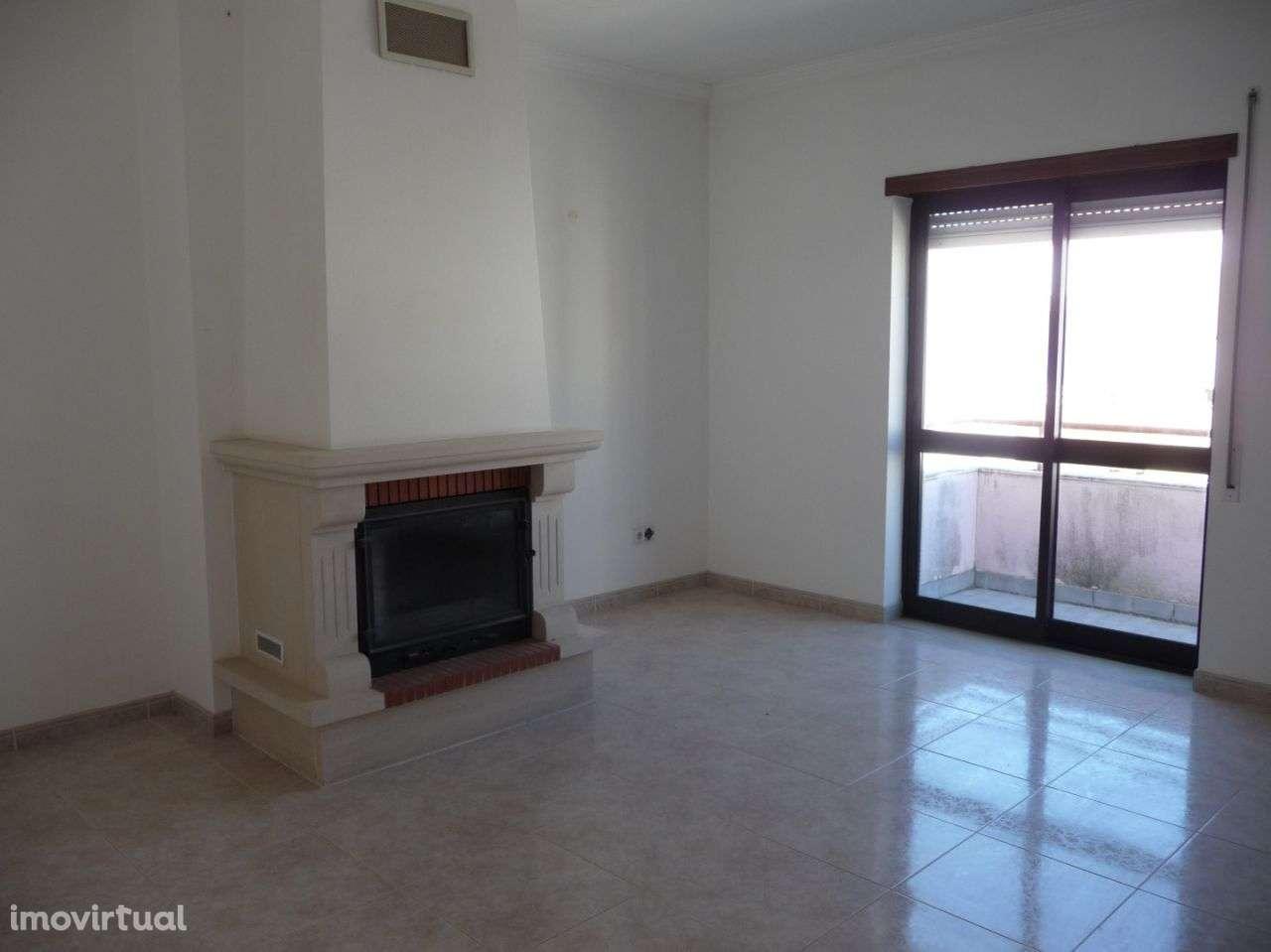 Apartamento para comprar, Brogueira, Parceiros de Igreja e Alcorochel, Torres Novas, Santarém - Foto 2
