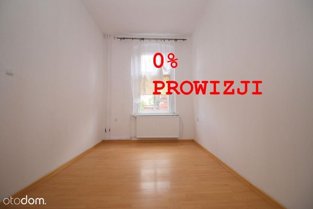0% Okazja! Dworcowa ładne 2-pokojowe 41 m2