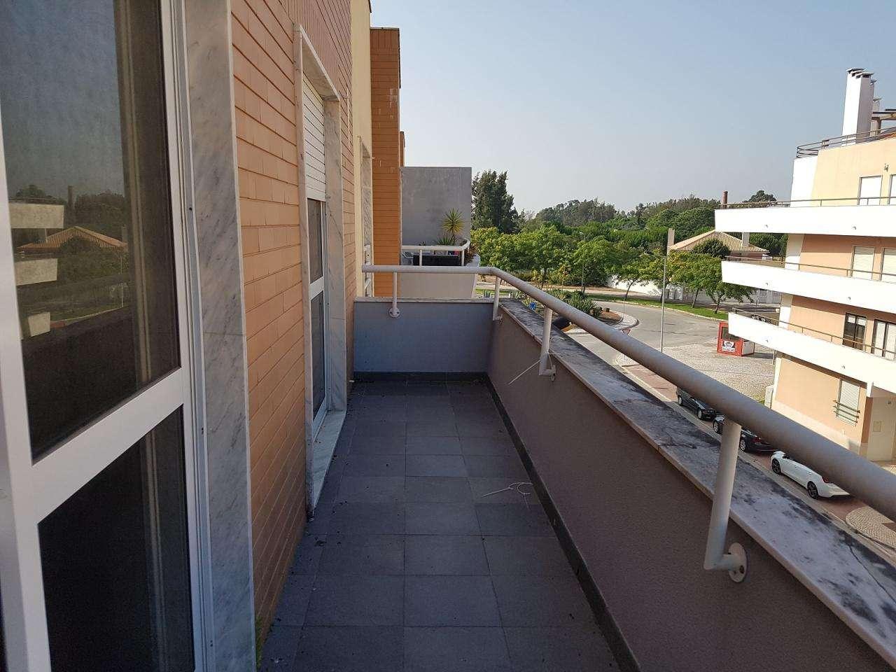 Apartamento para comprar, Pinhal Novo, Setúbal - Foto 21