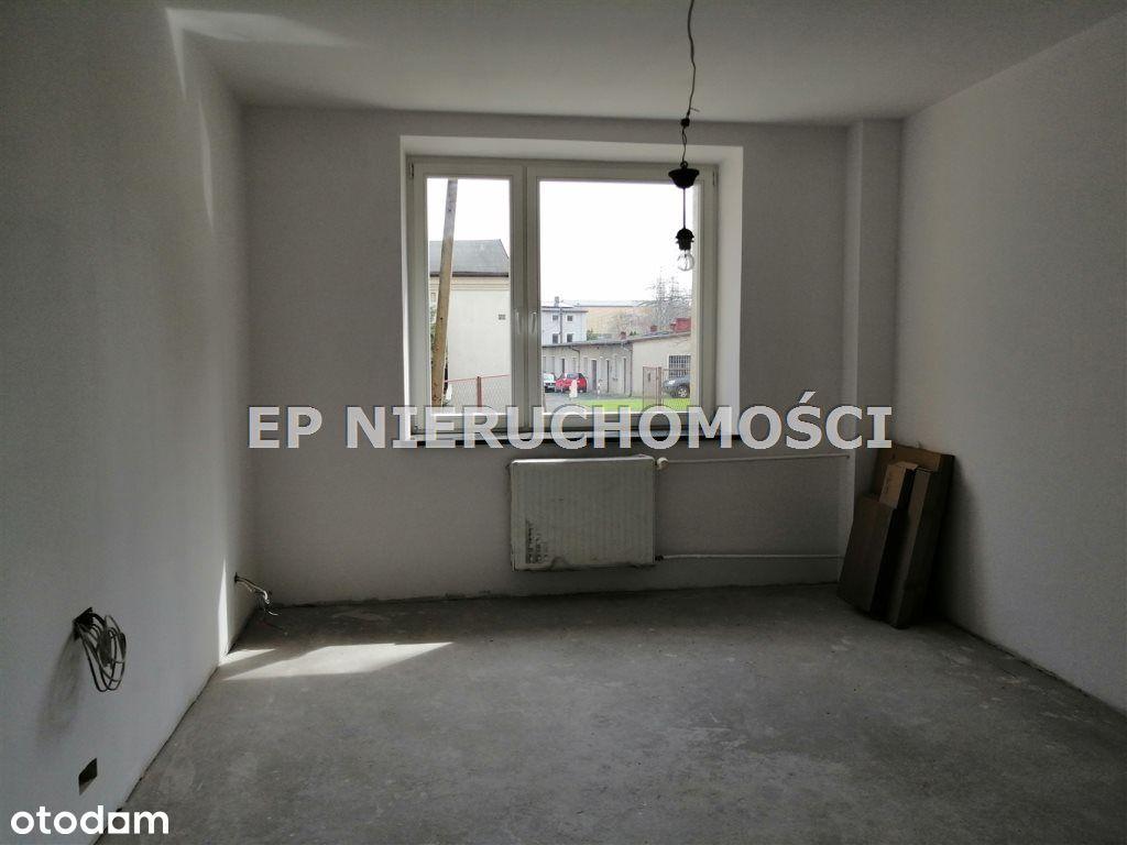 Mieszkanie, 49 m², Częstochowa