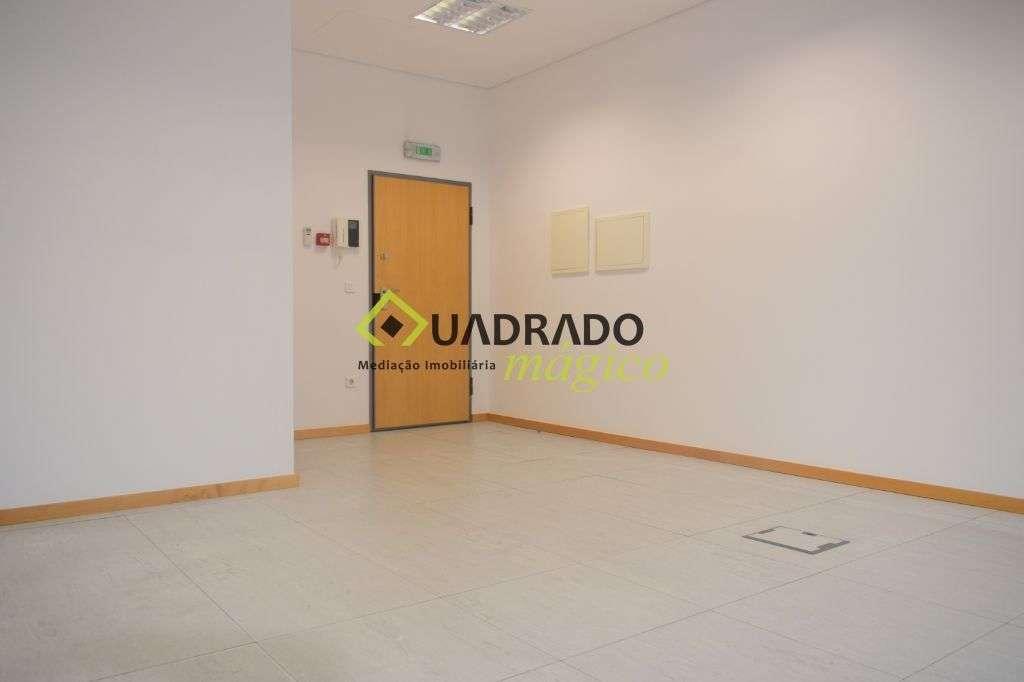Escritório para arrendar, Santa Maria da Feira, Travanca, Sanfins e Espargo, Aveiro - Foto 2