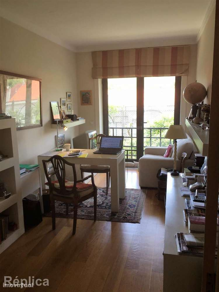 Apartamento para comprar, Aldoar, Foz do Douro e Nevogilde, Porto - Foto 15