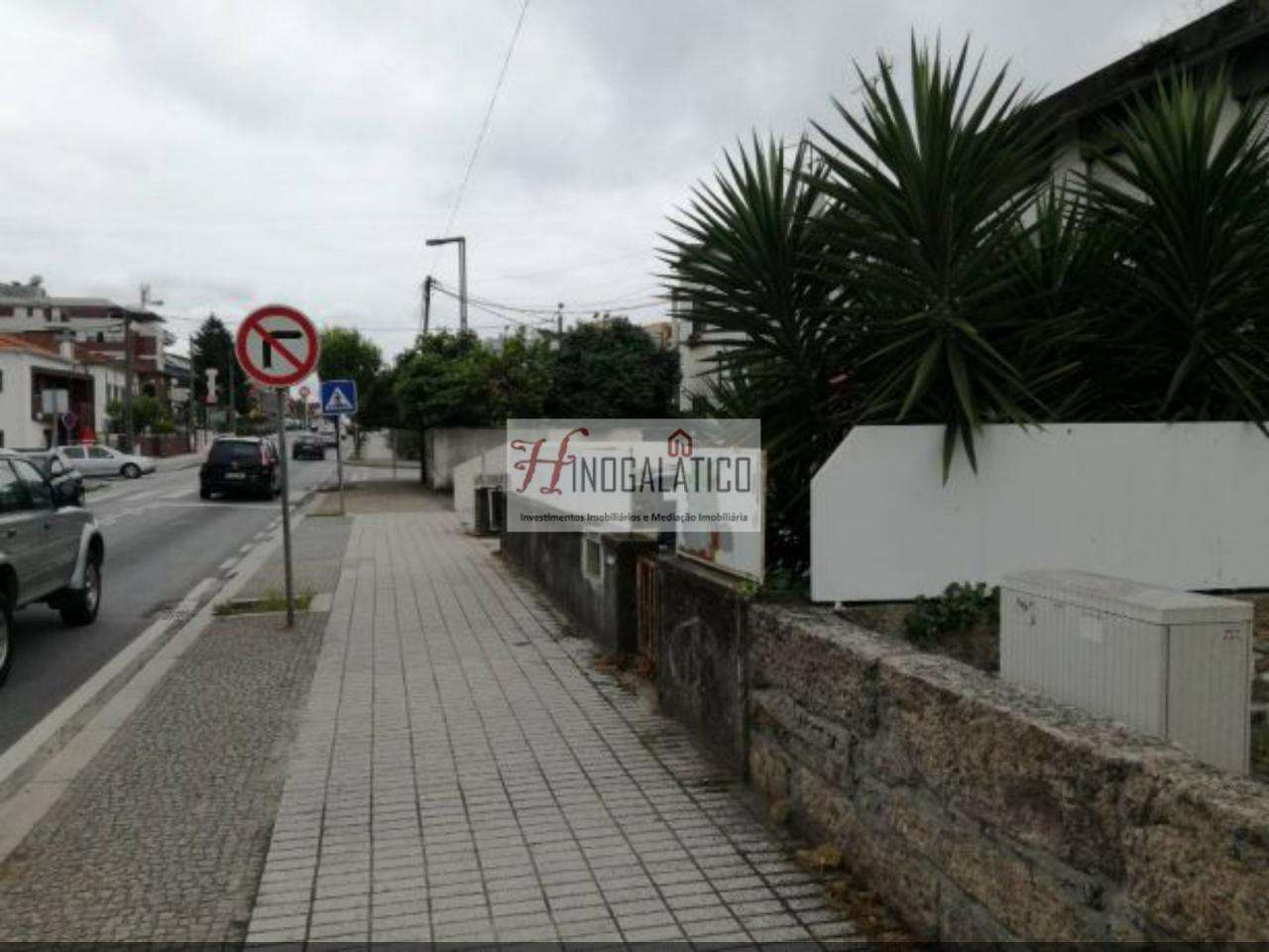 Moradia para comprar, Castêlo da Maia, Porto - Foto 6