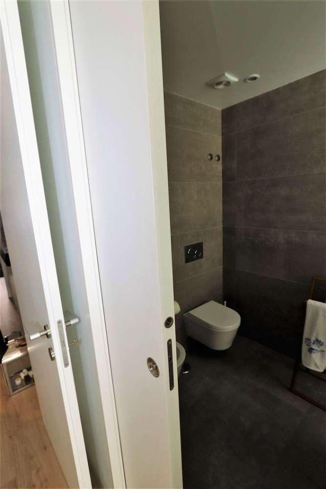 Apartamento para comprar, Ramada e Caneças, Lisboa - Foto 17