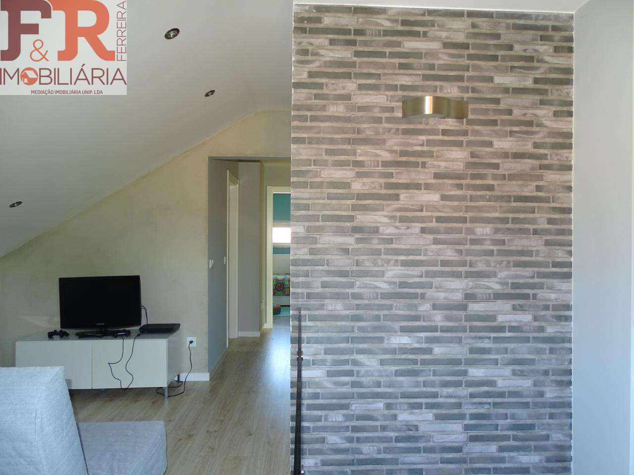 Apartamento para comprar, Quinta do Conde, Setúbal - Foto 17