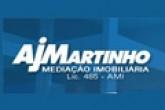 AJ Martinho - Mediação Imobiliária