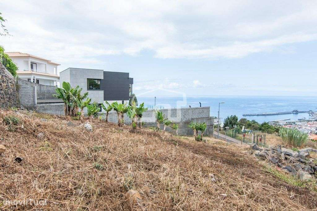 Terreno para comprar, São Martinho, Ilha da Madeira - Foto 11